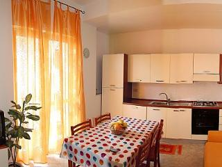 Cozy 1 bedroom House in Maiori - Maiori vacation rentals