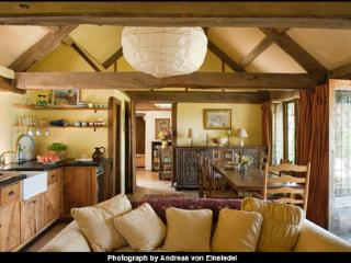 The Byre at Quercus Bluff - Painswick vacation rentals