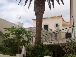 Villa Pitta - Porto Santo vacation rentals