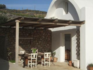 Nice 2 bedroom Fira House with Internet Access - Fira vacation rentals