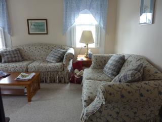 Wildflower Inn - Vacation Home Rental - East Machias vacation rentals