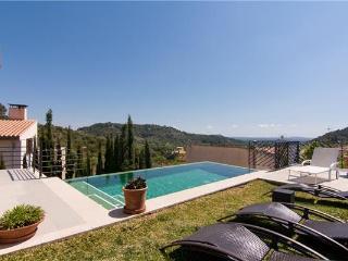 Villa in Mancor de la Vall, Mallorca, Mancor de la Vall, Mallorca - Mancor de la Vall vacation rentals