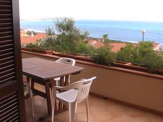 Casa a 300 metri dal mare Funtana Meiga - San Giovanni di Sinis vacation rentals