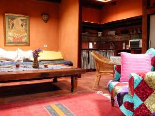 Suite 106 Leo at Casa el Morro - Uga vacation rentals