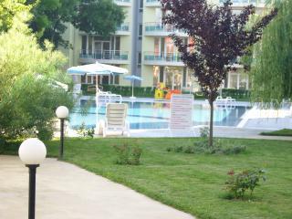 Oasis Apartments - Ravda vacation rentals