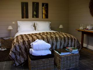 Comfortable 1 bedroom Knokke Bed and Breakfast with Internet Access - Knokke vacation rentals