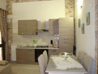 Suite Il Bollo Campo dei Fiori - Rome vacation rentals