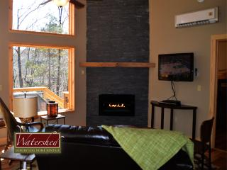Convenient 1 bedroom Almond House with Television - Almond vacation rentals