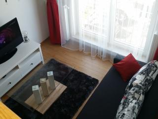 appartamento con piscina e sauna kolobrzeg - Kolobrzeg vacation rentals