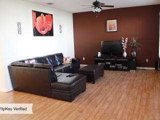 Villa Ka'Shea - Orlando vacation rentals