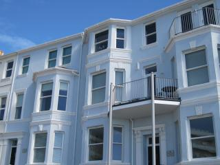 Apartment 6, Hambrough House - Ventnor vacation rentals