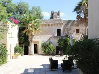 Masseria Pagani - Nardo vacation rentals