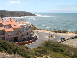 Varandas de Santo Antonio - Sao Martinho do Porto vacation rentals