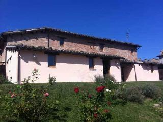 Villa Farrelli - Amandola vacation rentals