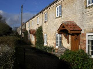 Beautiful 2 bedroom Hockwold cum Wilton Cottage with Internet Access - Hockwold cum Wilton vacation rentals