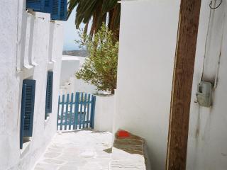 Cozy 3 bedroom Artemonas House with Internet Access - Artemonas vacation rentals