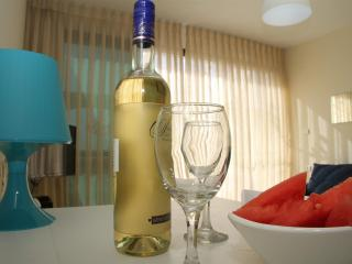 Ashkelon Marina holiday apartment - Ashkelon vacation rentals