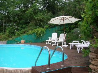 Al Bateau   SOLD no longer available - Laguepie vacation rentals