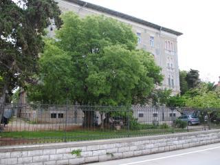 2 bedroom Apartment with Internet Access in Zadar - Zadar vacation rentals