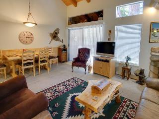 Carnelian Woods Charm - Carnelian Bay vacation rentals