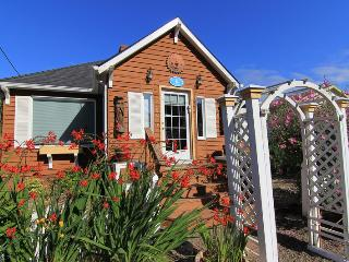 Cottage Inn - Lincoln City vacation rentals