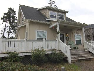 MargaritaVilla - Lincoln City vacation rentals