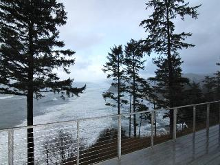 Sea Ridge - Lincoln City vacation rentals