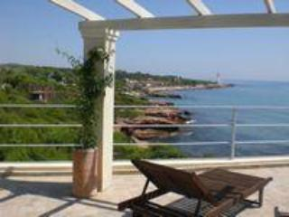 1 bedroom Apartment with Internet Access in Alcossebre - Alcossebre vacation rentals