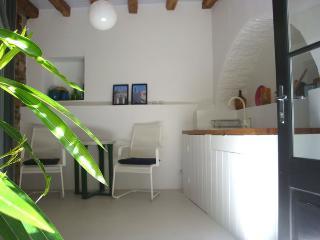 Charming Townhouse - 1bedroom Apartment Pina - Motovun vacation rentals