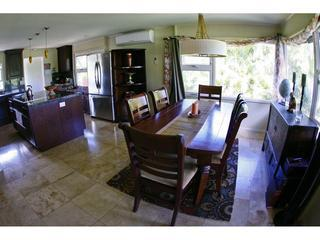 Nice House with Deck and Internet Access - Waialua vacation rentals