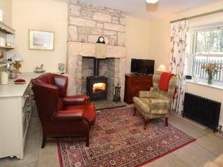 April Cottage, Bamburgh - Belford vacation rentals