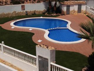 JJ APT - Villamartin vacation rentals