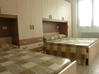 Residence Giuliana Dervio Como - Dervio vacation rentals