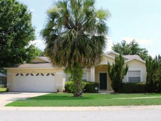 Greater Groves - Pool Home 4BD/2BA - Sleeps 8 - St - Four Corners vacation rentals