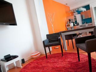 DOLCE VITA - 4 pers à Bordeaux - Bordeaux vacation rentals