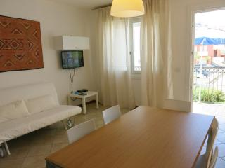 1 bedroom Apartment with Garden in Caorle - Caorle vacation rentals