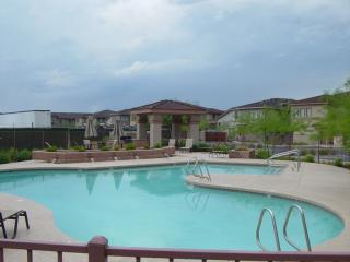 Beautiful Anthem/Phoenix I-17 Corridor 2/2 Loft - Anthem vacation rentals