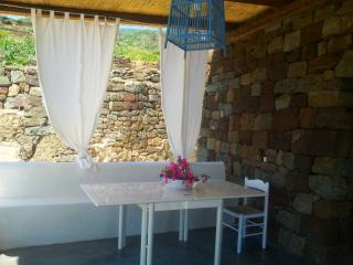 Lovely Condo with Microwave and Central Heating - Pantelleria vacation rentals