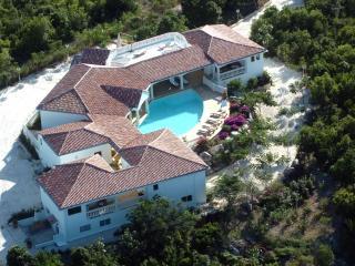 Villa Jasmin - Terres Basses vacation rentals