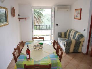 Appartamenti e B & B SAN PIETRO a 200 mt dal mare - Cariati Marina vacation rentals