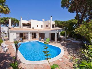 Villa Lynx - Vilamoura vacation rentals
