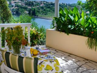 Apartments Oreb 1,Kolocep - Dubrovnik-Neretva County vacation rentals