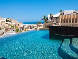SJD - TRANQUILITY9 - Cabo San Lucas vacation rentals