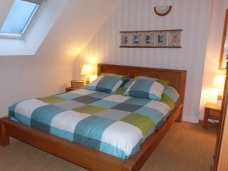 Cozy 2 bedroom Apartment in Dinard - Dinard vacation rentals