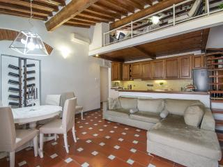 La casa di Chiara - Florence vacation rentals