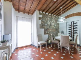 3 bedroom Apartment with Internet Access in Florence - Florence vacation rentals