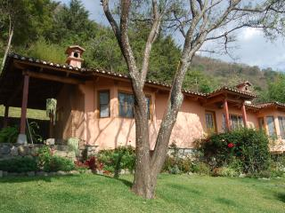 Casa Juana - House Only - Panajachel vacation rentals