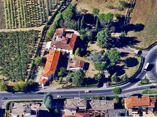 Villa Magni Appartamento RE - Pistoia vacation rentals