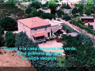 Sarraiola Appartamento max 11 persone - Arzachena vacation rentals