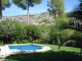 Villa Garballo - Pollenca vacation rentals